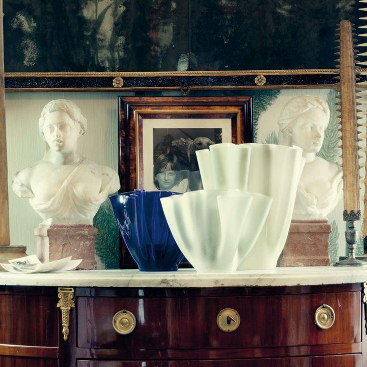 Cartoccio - Fontana Arte