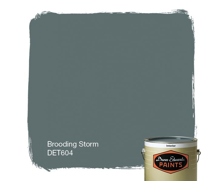 53 best the color gray images on pinterest wall colors for Dunn edwards exterior paint colors chart