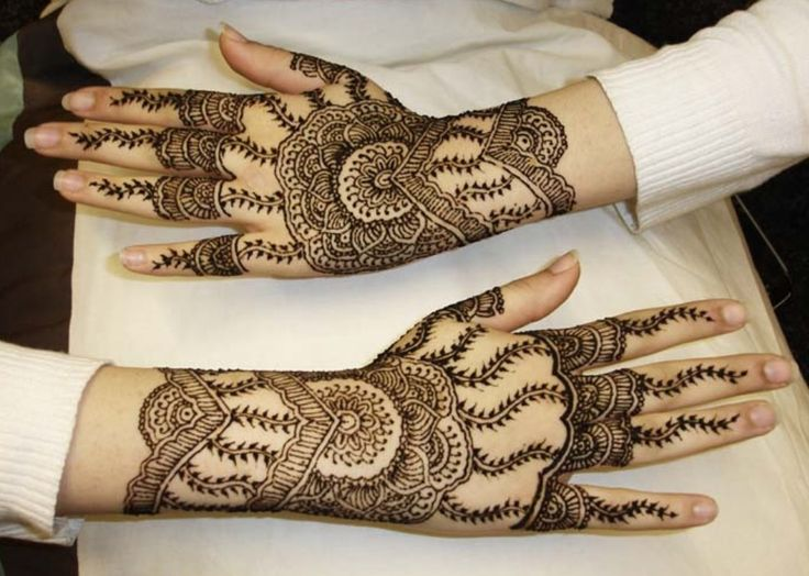 Stylish Eid Ul Azha Mehndi Plans 2016 Young Girls   Stylish Eid Ul Azha Mehndi Plans 2016 Young Girls  Stylish Eid Ul Azha Mehndi Plans 2016 Young Girls.Eid Ul Azha Mehndi Plans 2015 For Young ladies.Most recent New Eid-Ul-Azha Mehndi Outlines 2015-16 For Ladies comprise of attractive as with flower themes Peacock planning structures and common abatement of gigantic delicacy. Well see the accumulation. Eid is anextremely specific day for Muslims.  Stylish Eid Ul Azha Mehndi Plans 2016 Young…