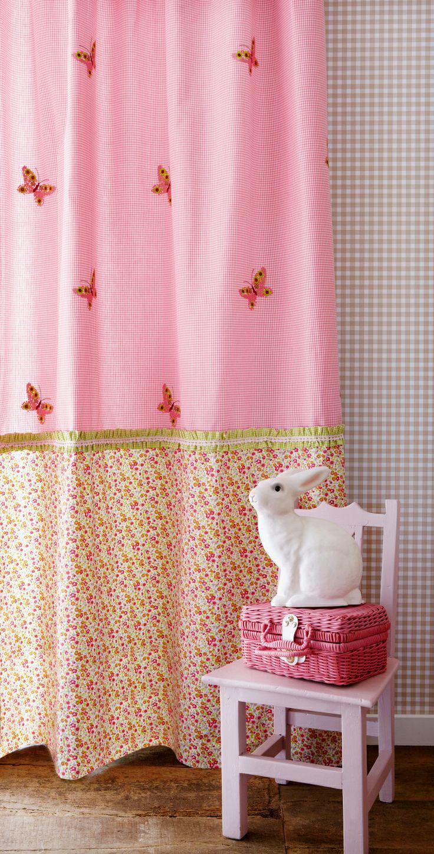 78 images about kinderzimmer rosa on pinterest toys dog baby and for kids - Rosa kinderzimmer ...