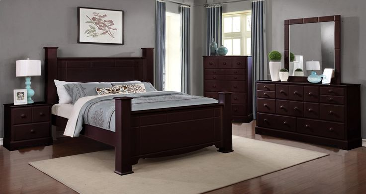 Marlo Furniture Bedroom Sets Simple Marlo Furniture Bedroom Sets  Bedroom Interior Design Ideas Check Inspiration Design