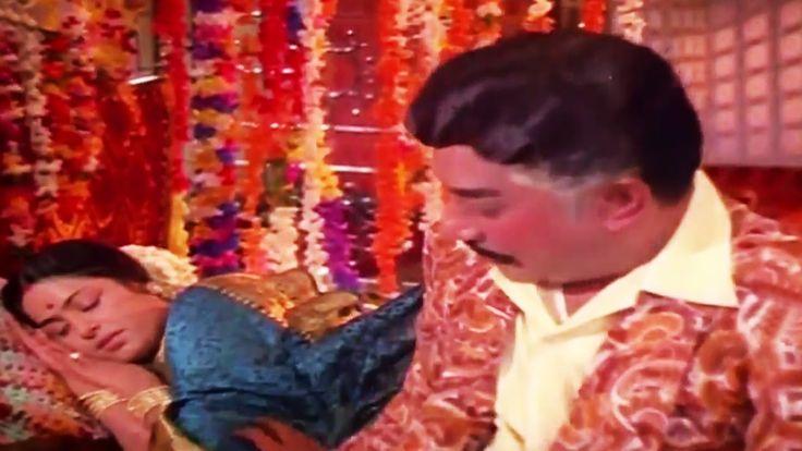 Sothanai Mel Sothanai Tamil Song Free Mp3 Download