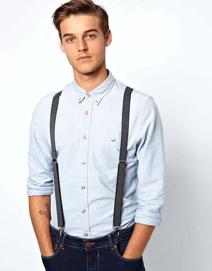 17 best images about suspenders on clothes