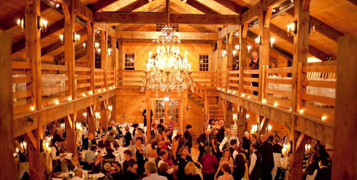 The Barn On Rocky Hill Wedding Venues Pinterest Weddings And