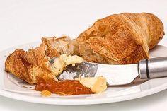 Receita ensina a preparar, em casa, massa folhada sem glúten - http://comosefaz.eu/receita-ensina-a-preparar-em-casa-massa-folhada-sem-gluten/