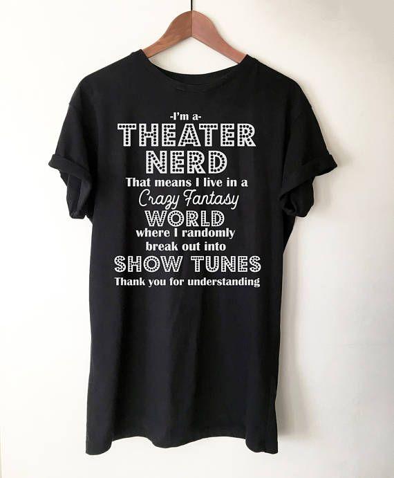 Addicted To Love Cute Romantic Lyrics Gift Girls Youth T-Shirts Tees Tshirts