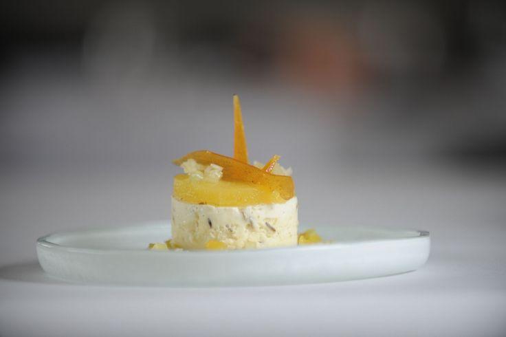 Restaurant review: James Sommerin Restaurant in Penarth