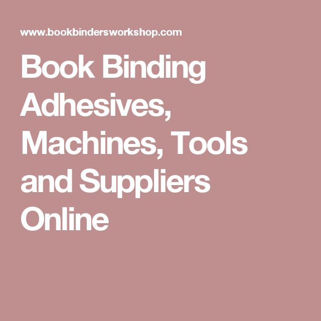 thesis binding online ireland