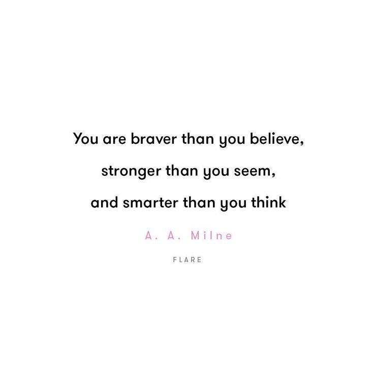 A.A. Milne inspiration for a lifetime