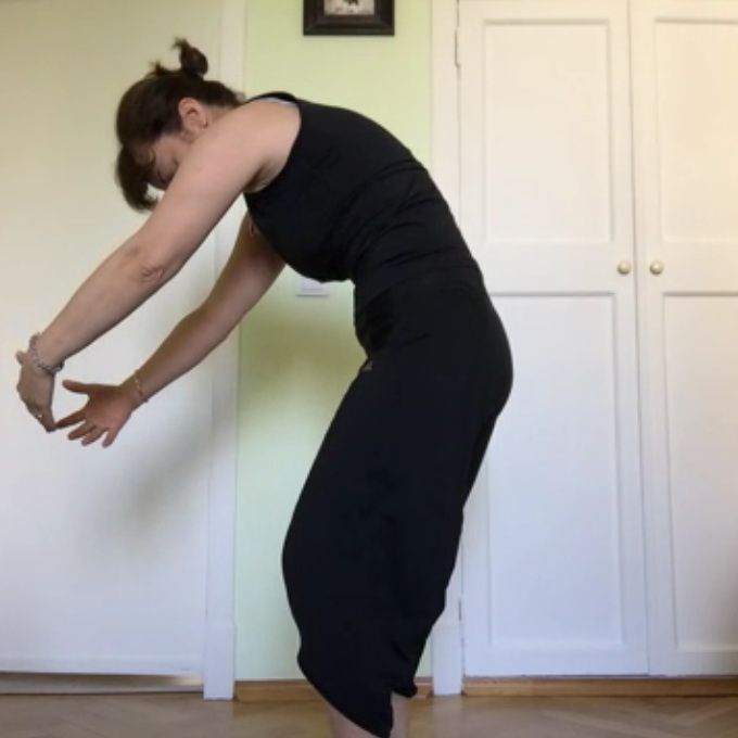 Когда болит спина