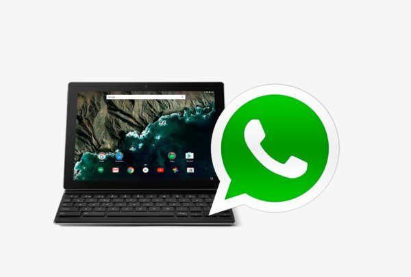 WhatsApp es la aplicación de mensajería instantánea por excelencia, con más de 1.000 millones de usuarios en todo el mundo y entre los que probablemente estés tú, que estás leyendo esto.Obviamente no es perfecta y en este tiempo le ha salido dura competencia, como Telegram. Una de las características más ansiadas que esperamos los usuarios de WhatsApp es la posibilidad de usar la aplicación envarios dispositivos al mismo tiempo sin...