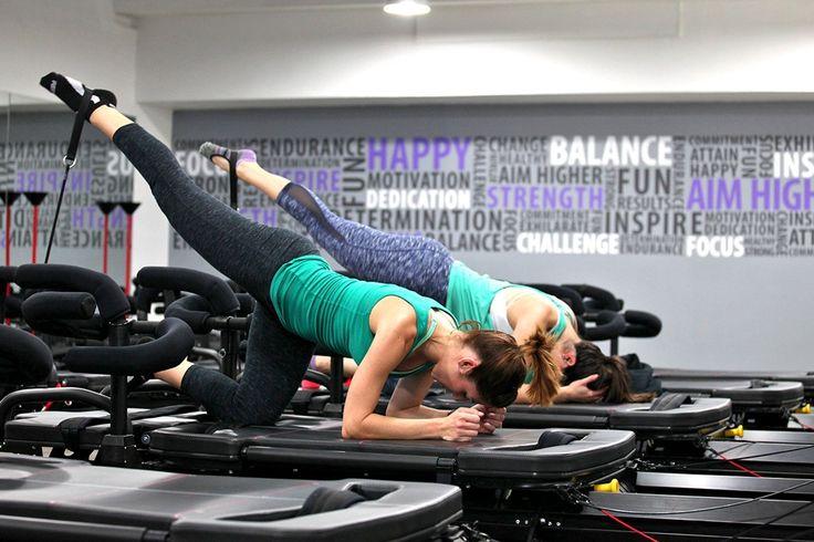Blame-it-on-Mei-Fashion-Blogger-2016-NuShape-Studio-Pilates-Workout-Downtown-Miami-MegaFormer-Machine-Lagree-Fitness-Exercise-New-Type-of-Workout
