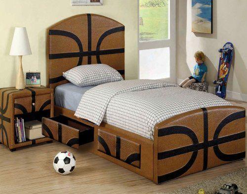 44 best OKC Thunder bedroom images on Pinterest