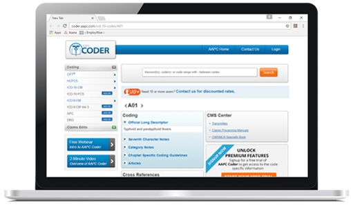 25 Best Ideas About Icd 10 On Pinterest Medical Coder