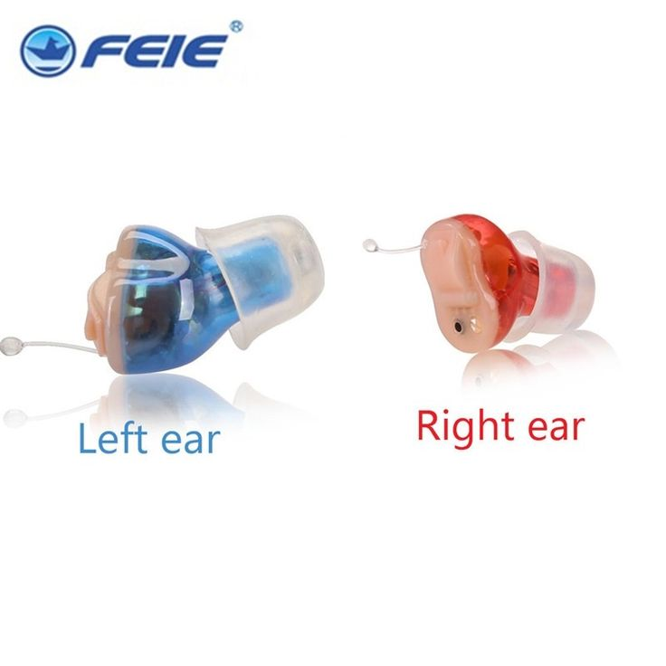617.50$  Watch here - http://alif8w.worldwells.pw/go.php?t=32657816644 - A pair of audifonos para sordos device hearing hidden ear machine S-15A best selling products in 2016   Drop Shipping