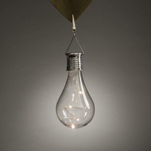 1000  ideas about edison lighting on pinterest
