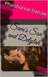 Sam's Son and Delylah