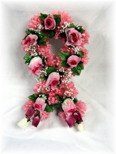 1000 Images About Grave Saddles Blankets And Wreaths On