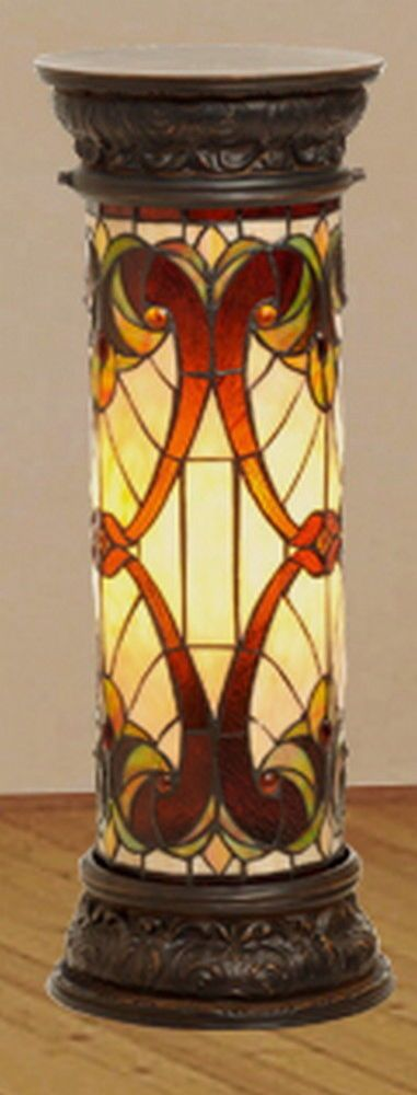1000 Images About Stained Glass On Pinterest Pewter