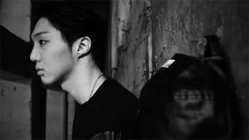gwangmin | Tumblr