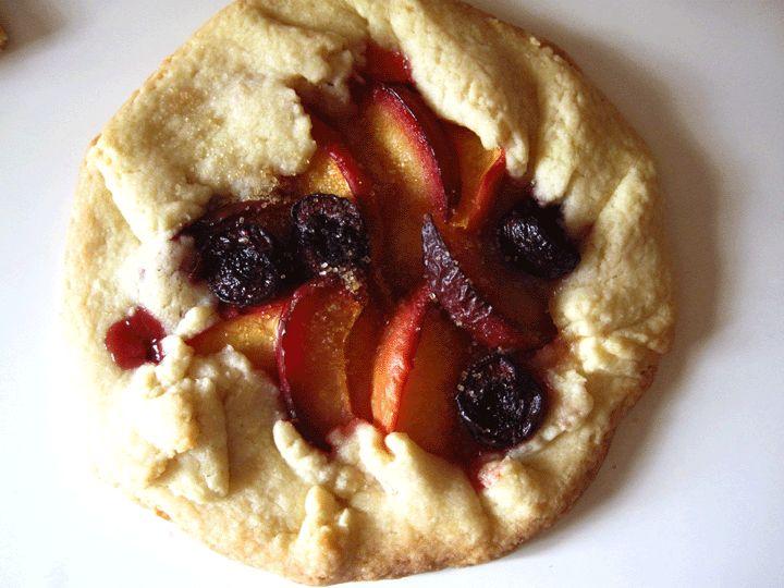 Light Fruit Cake Recipe Joy Of Baking: 83 Best High Altitude Baking Images On Pinterest
