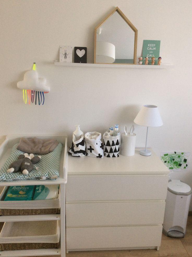les 25 meilleures id es de la cat gorie commodes sur pinterest meubles recycl s id es de. Black Bedroom Furniture Sets. Home Design Ideas