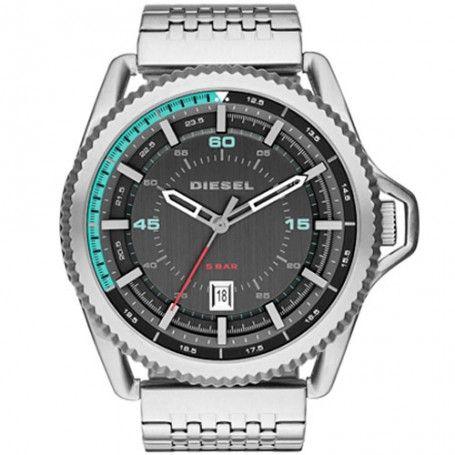 Relógio Diesel Masculino DZ1729/1PN