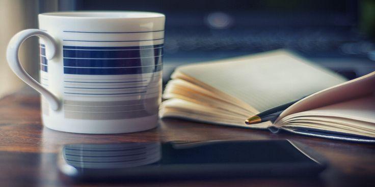 Dopo 9 idee per titoli efficaci, una nuova guida pratica per creare titoli coinvolgenti per i vostri post e catturare l'attenzione dei lettori.