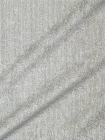 """OD Surfside Light Grey - Indoor-Outdoor velvet fabric. Perfect for indoor or outdoor furniture, draperies or slipcovers. 100% durable easy care poly. Treated with anti fungal and anti bacterial. Also treated with durable water repelant. 51,000 double rubs. 54"""" wide."""