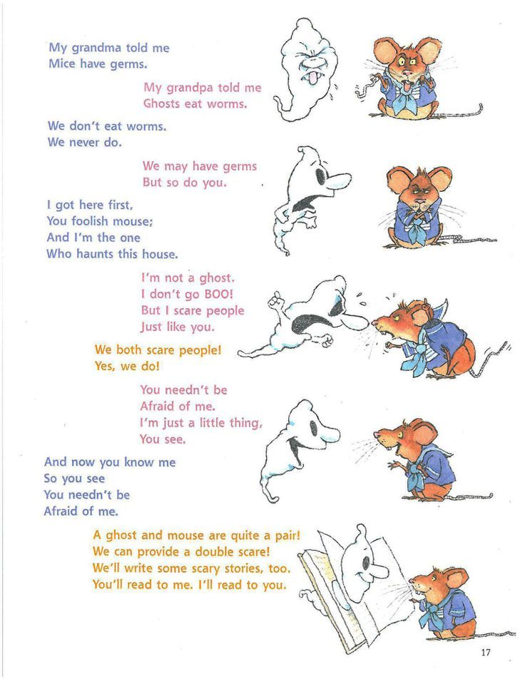Image result for mice poems Poems, Halloween poems, The