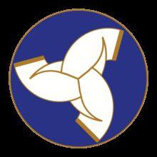 Asatru Folk Assembly - Wikipedia, the free encyclopedia