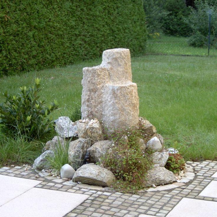 Die Gartenkobolde - regionale Gartengestaltung, 91522 Ansbach, Startseite: Leistungen und Bilder