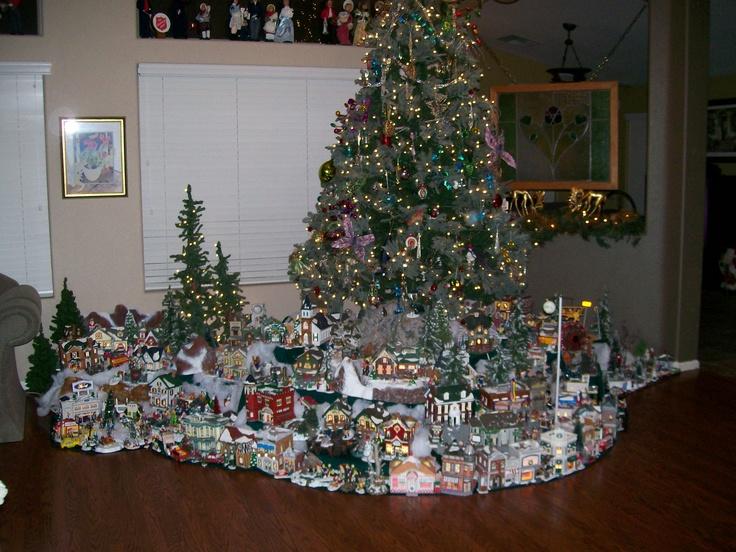 1367 besten holidays bilder auf pinterest weihnachten weihnachtsbasteln und weihnachtsdekoration. Black Bedroom Furniture Sets. Home Design Ideas