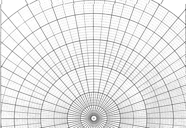 17 best images about printable graphs on pinterest paper for Online graph paper design tool