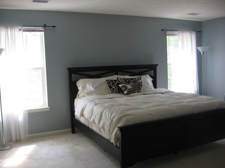 23 best Blue gray paint colors lowes images on Pinterest Gray