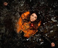 """Live Sound: Mix Engineer Greg Walsh Chooses DPA Microphones For Kate Bush's """"Before The Dawn"""" In London - Pro Sound Web"""