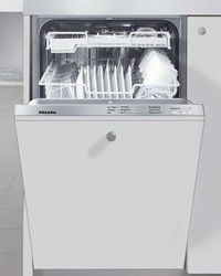 Quietest Dishwasher By Decibel Rating (Reviews #vintage #kitchen #accessories http://kitchens.remmont.com/quietest-dishwasher-by-decibel-rating-reviews-vintage-kitchen-accessories/  #kitchen aid dishwasher # Quietest Dishwasher By Decibel Rating (Reviews/Prices) There are many factors to consider w hen purchasing a dishwasher; the number of wash cycles, how many place settings will it hold, what colors are available, but the most... Read more