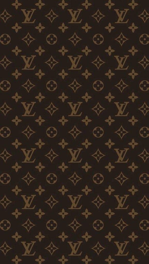 Louis Vuitton New Wallpaper Iphone Louis Vuitton Iphone Wallpaper Hype Wallpaper
