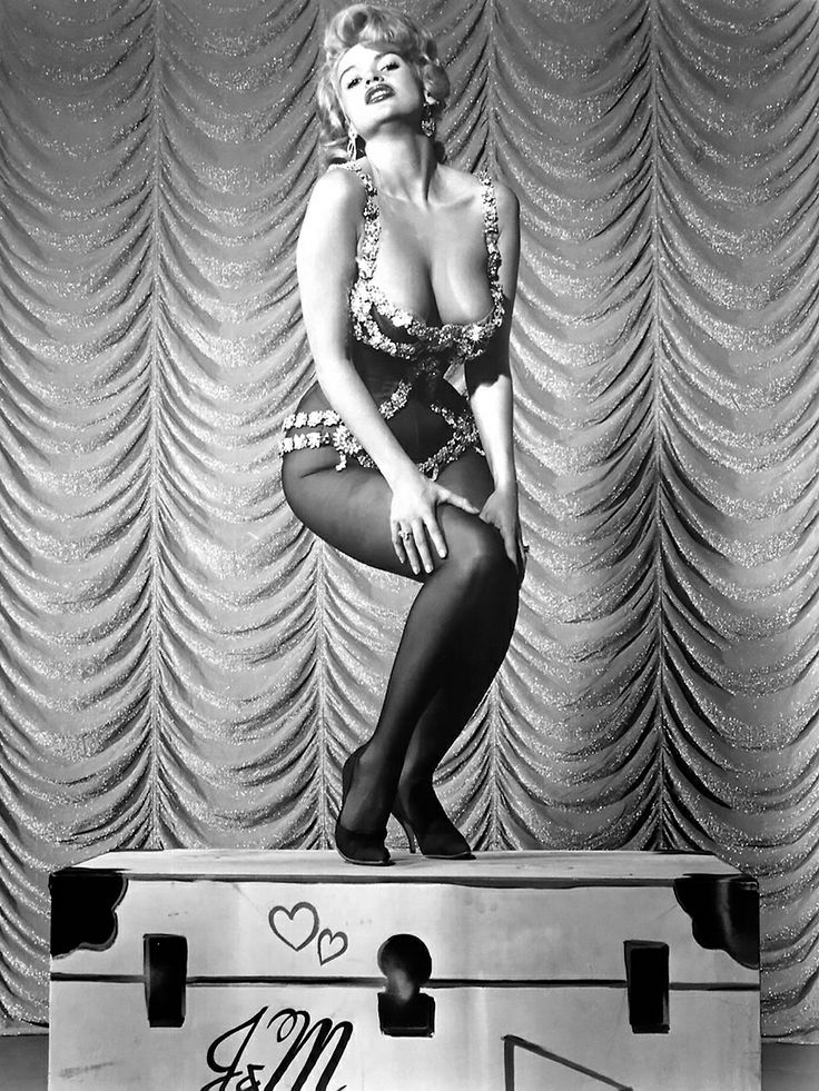 E B D Bf B Dc E F B C Fa furthermore B Cf C Ba Cbb B D A A B Vintage Burlesque Jayne Mansfield additionally Weegee additionally Offset as well E B F F Cb D A Gordon Parks Showgirls. on burlesque dressing room backstage