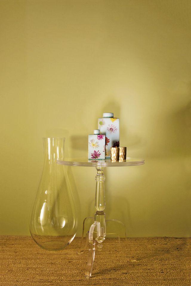 Best 25 peinture tollens ideas on pinterest - Echantillon de peinture pour la maison ...