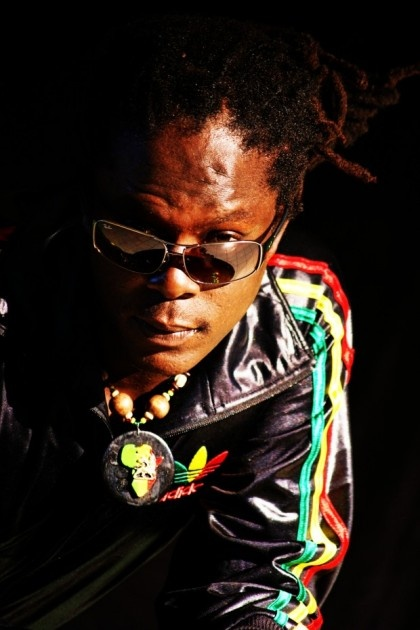 New Reggae Releases, Songs, & Music Albums - 2019's Best