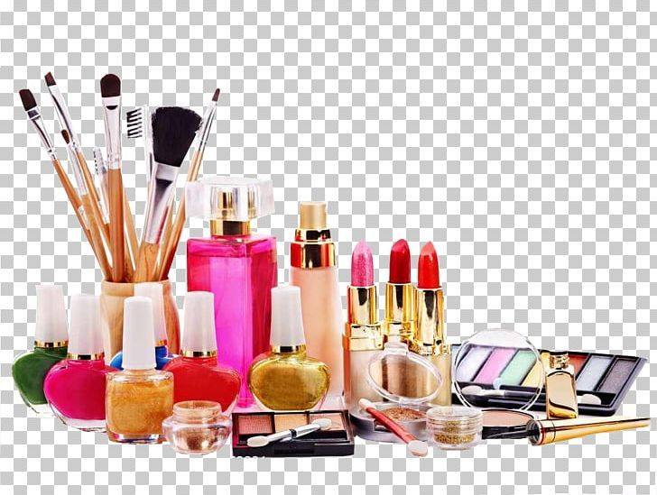 Ingredients Of Cosmetics Beauty Parlour Png 11 Bis Beauty Bis Brush Cartoon Cosmetics Beauty Cosmetics Makeup Salon Beauty Parlor