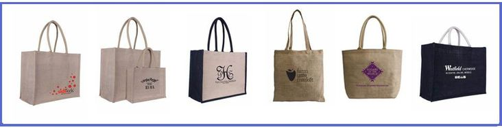 Hessian Bags- All that you need to know   The Hessian bags are made from different kinds of coarse fabrics that are woven together #JuteBags #HessianBags #JuteShoppingBags #HessianBagsAustralia #JuteToteBags #HessianBagsForSale #JuteBagsMelbourne #JutePromotionalBags #PrintedJuteBags #CustomJuteBags #HessianShoppingBags