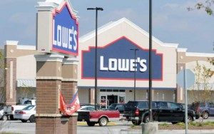 Lowes Canada is the subsidiary of an online Home improvement store based and started from the United States. However the Canadian branch was founded in the year 2006 and the headquarter of the company is based in Toronto Ontario. Lowes from E-Guides Service http://www.eguidesservice.com/www-lowesvisacredit-com-register-for-the-lowes-credit-card/