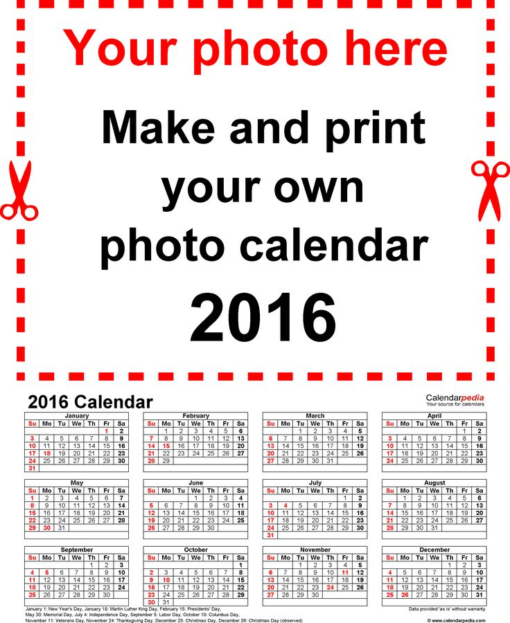 15 Best Puwedeng Gawin Images On Pinterest Calendar Templates