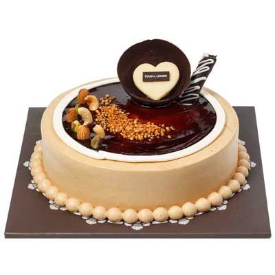 tous les jours philippines Philippinesflowershop is the largest online shop in the philippines send tous les jours cake to philippines, we deliver delicious cake by tous les jours to all over.