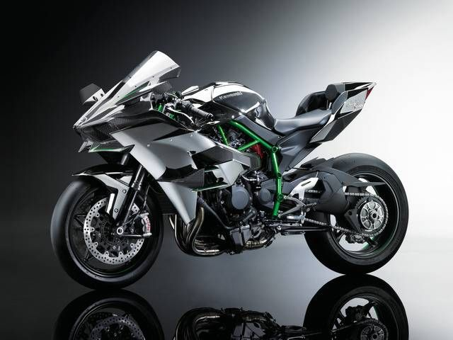 Best Kawasaki Ninja Images On Pinterest Kawasaki Motorcycles
