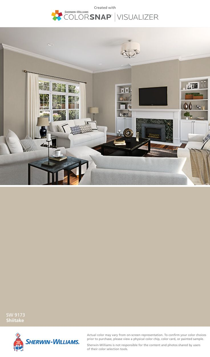 17 best images about paint paint colors sandy hook i found this color colorsnap® visualizer for iphone by sherwin williams shiitake