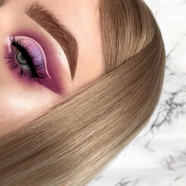 Feb 13, 2019- This Pin was discovered by BeautyBrainsBlush | Makeup. Discover (and save!) your own Pins on Pinterest.