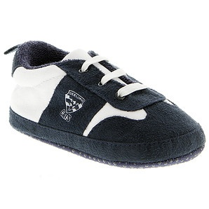 AFL Geelong Cats Pre Walker Shoes